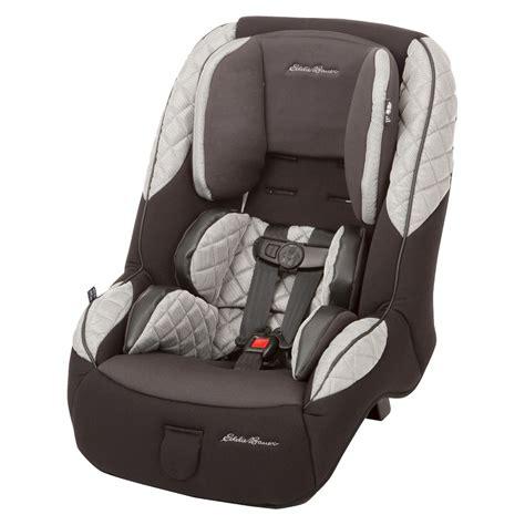 eddie bauer baby seat eddie bauer xrs 65 convertible car seat