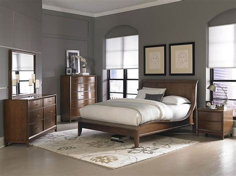 master bedroom design furniture decorin