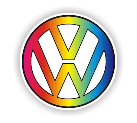 volkswagen logo image gallery volkswagen symbol