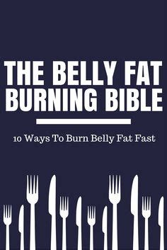 healthy fats in the bible health fitness on anti aging tips stress