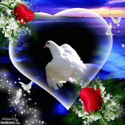 imagenes con movimiento de amor y paz gifs hermosos poemas pinterest gifs hermosa y amor