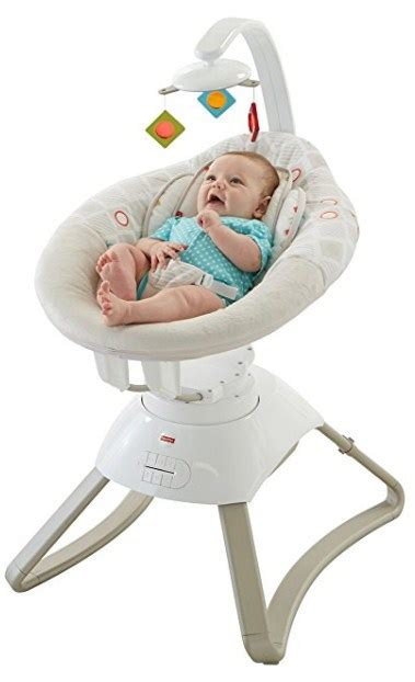 table height baby bouncer 20 best baby bouncers 2017 reviews best cheap reviews