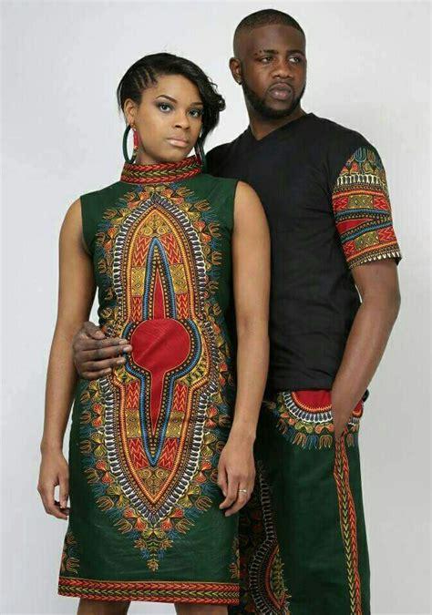 nigeria kitenge latest african fashion ankara kitenge african women