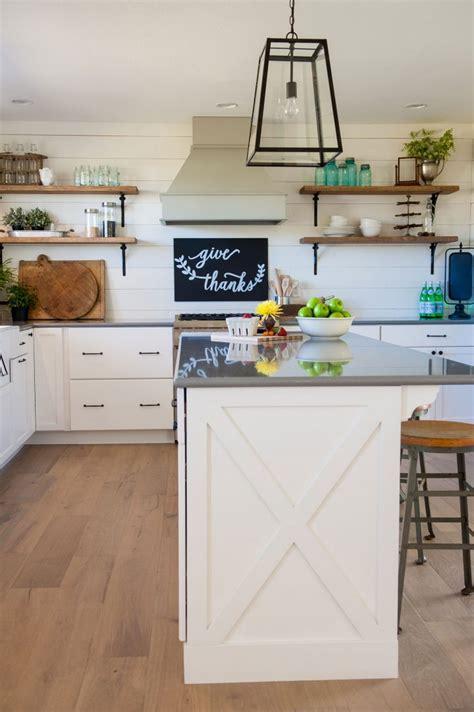 kitchen extraordinary vintage kitchen island ideas kitchen unusual farmhouse kitchen island ideas sink
