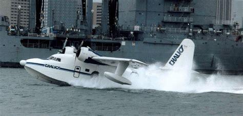 flying boat seaplane seaplane wikipedia