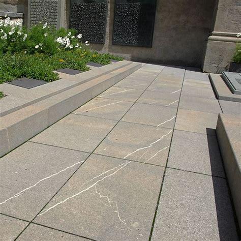 Bodenplatten Holzoptik by Guber Natursteine Ag Aussenbereich