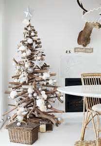 1000 ideen zu weihnachtsbaum holz auf pinterest