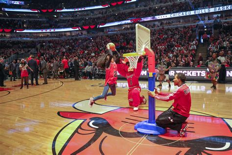 Chicago Bulls Giveaways - chicago bulls basketball game ticket giveaway
