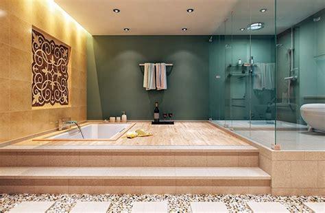 dream about bathroom 10 wonderful decorating ideas for your dream bathroom
