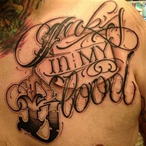 tattoo fonts up and down 1616 best images about inked up from the up on