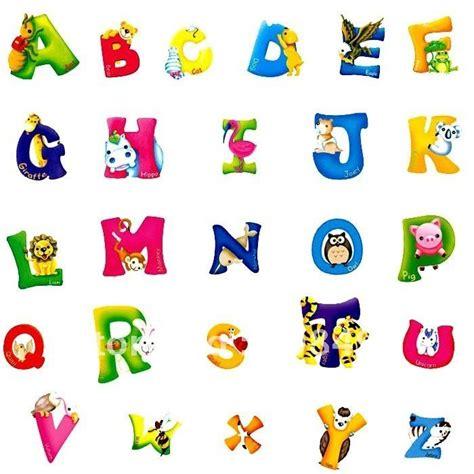 abc wall stickers alphabet abc wall stickers decor decal nursary baby