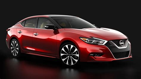 2018 nissan maxima 2019 nissan maxima release date 2018 car review