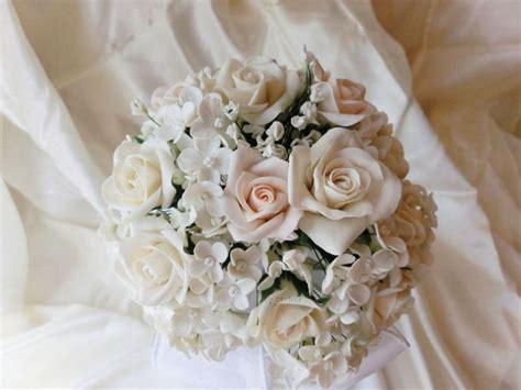 de tortas en porcelana fra bouquet de rosas para decorar torta de ramo de novia rosas y hortensias porcelana fr 237 a