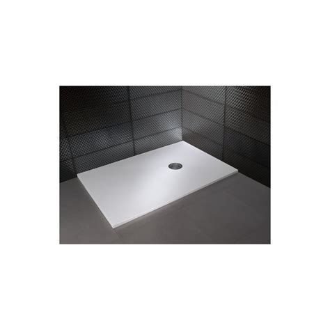 kit reparation baignoire kit de r 233 paration hidrobox pour materiau robinet