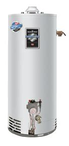Whitton Plumbing by Gas Water Heaters Whitton Plumbing