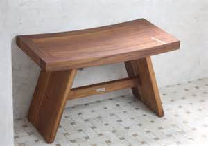 teakwood shower bench the benefits of owning a teak shower bench teak patio