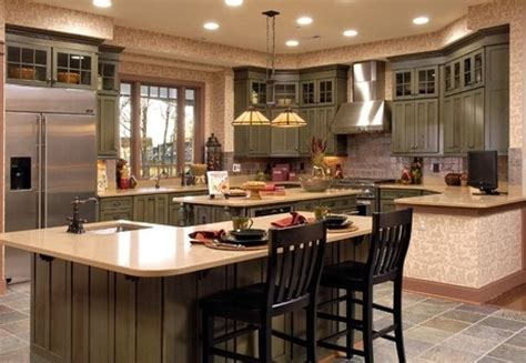 new house kitchen designs moving up the most popular new home upgrades