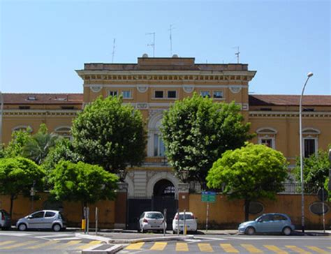 ufficio storico stato maggiore esercito musei archivi