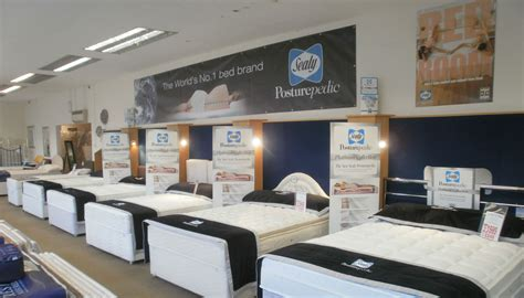 bed store find a retailer sealy posturepedic