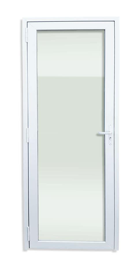 porta pvc portas de pvc de abrir brimak portas e janelas