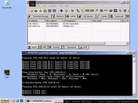tutorial hack kartu kredit tutorial carding dengan havij mr localhost hd doovi