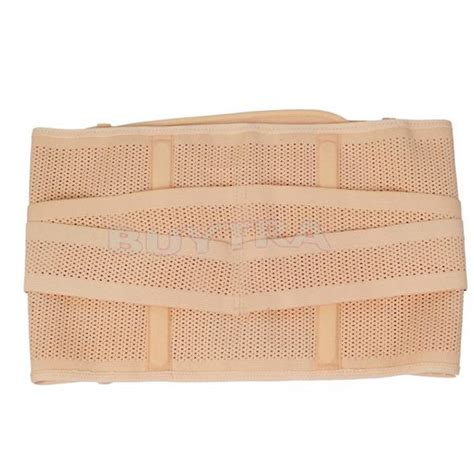 c section bands postpartum support recovery belt pregnancy tummy c section