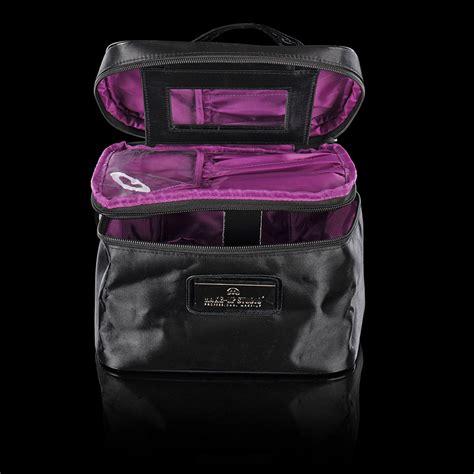 New Tas Accesoris Ekagi tassen accessories make up studio professional make up