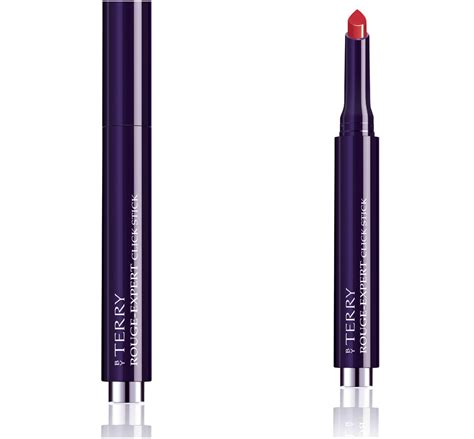 by terry lip products an overview on rouge terrybly sheer rouge gloss velvet rouges lipliner by terry rouge expert click stick is a 3 in 1 hybrid home