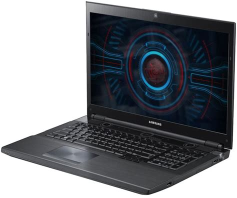 best notebook 2014 top 5 best upcoming gaming laptops 2015