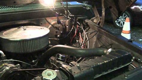 add power brakes cheap   chevrolet truck