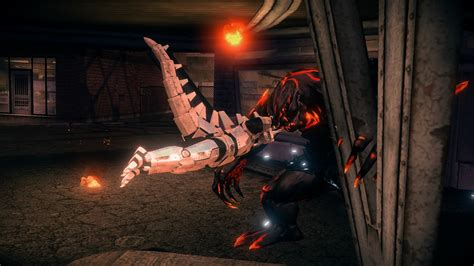 Saints Row 4 Schnellstes Auto by Saints Row Iv Re Elected Gat Out Of Hell Im Test Ps4source