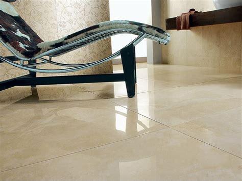 materiale per pavimenti le ceramiche per pavimenti pavimento per la casa