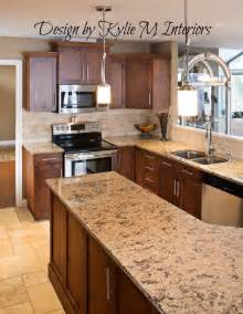 Tan black maple cabinets contemporary style wall cabinets heights are