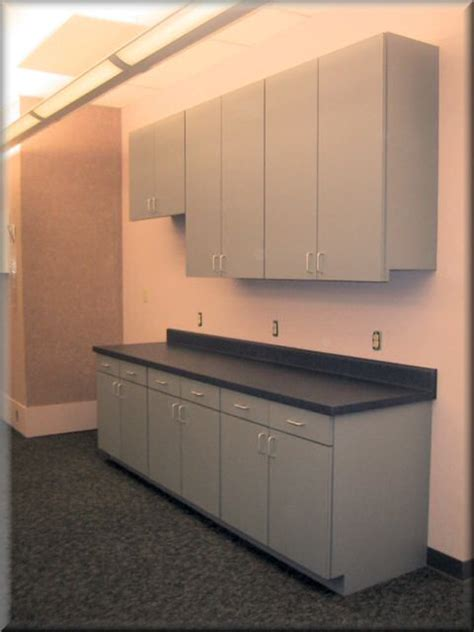 Plam Cabinets by Rdm Style Cabinets Image Gallery