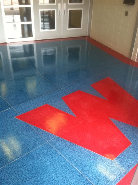 Imperial Floors by Imperial Flooring Systems Inc Freehold New Jersey