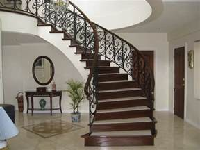 Staircase Design by Stairs Design Interior Home Design
