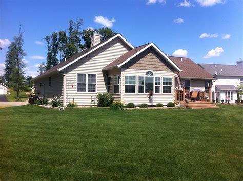 house for rent in huntington neighborhood battle