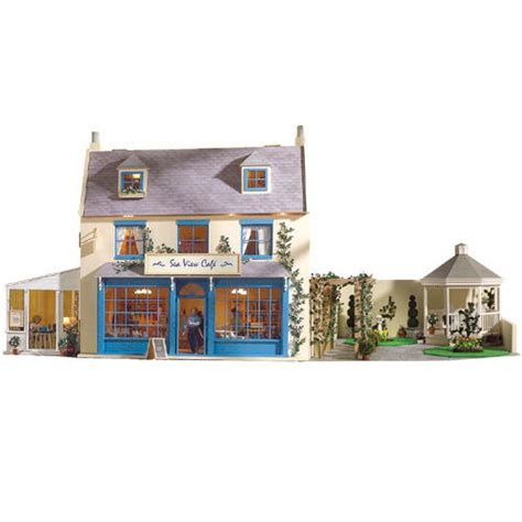 magpie house design 1000 images about the dollshouse emporium on pinterest doll houses magpie and