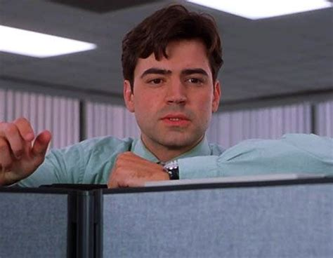 Office Space Putlockers Livingston Office Space Can I Put A Ring On It