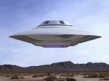 disco volante ufo i dischi volanti da quot il governo ombra quot di alfredo lissoni