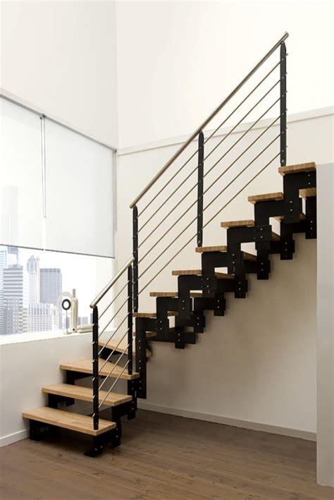 rivestire scala in legno scale idea pavimenti