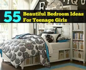 Beautiful bedroom ideas for teenage girls diy cozy home
