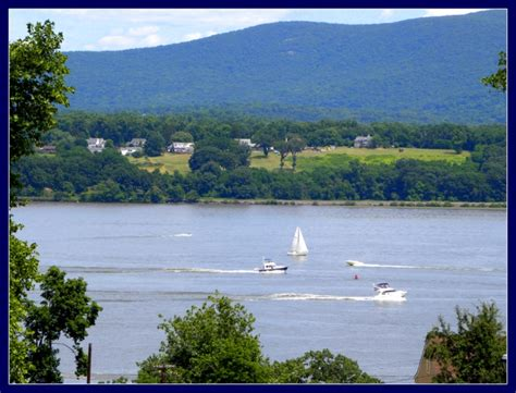 sailboats for sale hudson valley ny ferry crossing condos for sale newburgh ny