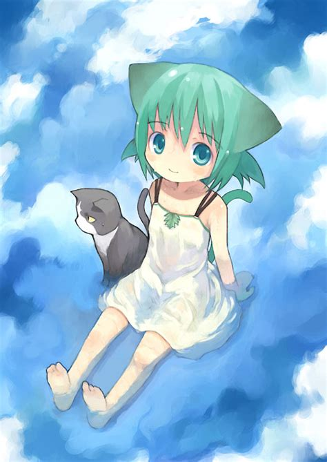 comic lolicon respect the loli cute anime pinterest catgirl