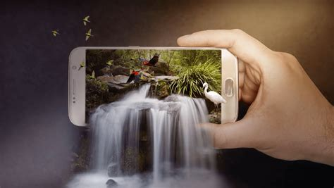Was Tun Bei Wasserschaden by Wasserschaden Am Smartphone Was Tun Handyrettung At