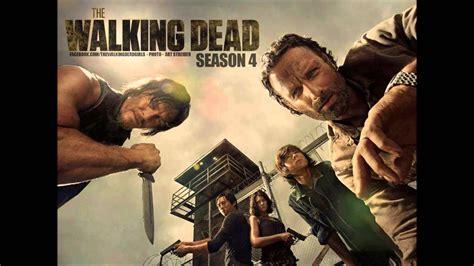 i tv show the walking dead season 4 precious memories tv show