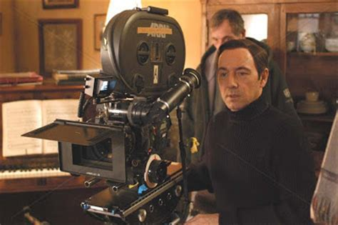 kevin spacey testo andiamo al cinema beyond the sea di kevin spacey