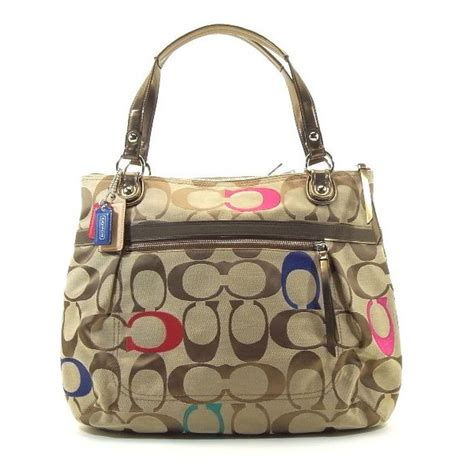 Handmade Purses Wholesale - wholesale coach handbags handbags and purses on bags