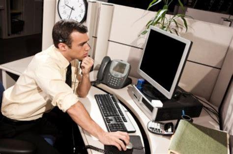 stipendio direttore filiale quanto guadagna un stipendi mensili di tutti i lavori