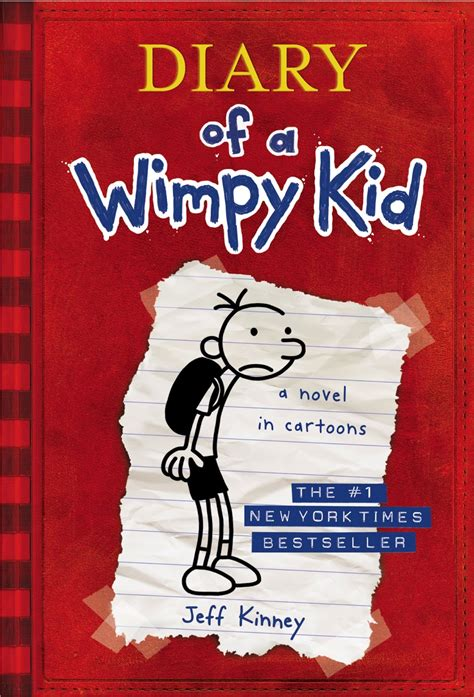book for diary of a wimpy mike 2 mike s diary books all ebooks